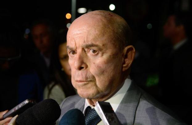 Após decretar calamidade pública, Dornelles anuncia 'medidas duras'