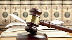 Novas regras cortam 98% dos gastos com auxílio-moradia no Judiciário