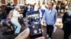 'Pokémon Go' expõe usuários a riscos, afirma polícia americana