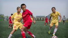 Aquisição do A.C Milan reforça plano da China de controlar futebol internacional