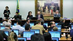 Cunha diz que condução do processo de cassação foi injusta