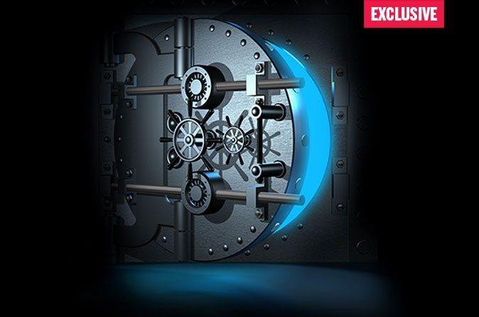 Exclusivo: Hackers comprometem sistema bancário mundial