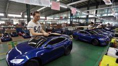 """Novo fundo de investimento na China visa salvar estatais """"zumbis"""""""