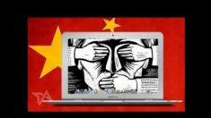China poderá controlar internet global após 1º de outubro