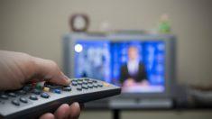 """TV fechada para as """"autoridades"""" do TCU também entra na nossa conta"""