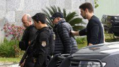 Prisão de Mantega gera críticas à PF nas redes sociais