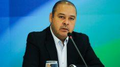 Ameaça feita pelo presidente da CUT ao juiz Moro será investigada