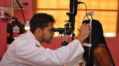 Unicamp desenvolve colírio que evita perda de visão em diabéticos
