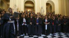 Pesquisa da FGV mostra que só 29% da população confia no Judiciário