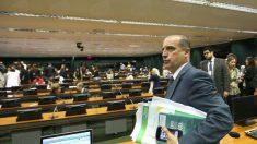 PT, PSDB, PMDB e PP boicotam comissão das '10 Medidas Contra Corrupção'
