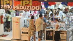 OMC condena política industrial brasileira