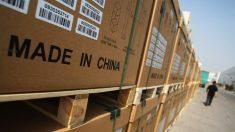 China e globalização no mundo pós-Trump