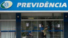 Reforma da Previdência endurece regras de concessão de pensão