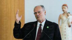 Governo vai alterar Lei Rouanet ainda este mês, diz ministro