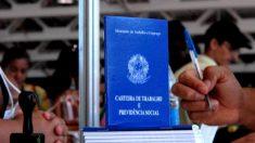 Após rejeição de denúncia, Temer diz que seguirá com reformas estruturantes