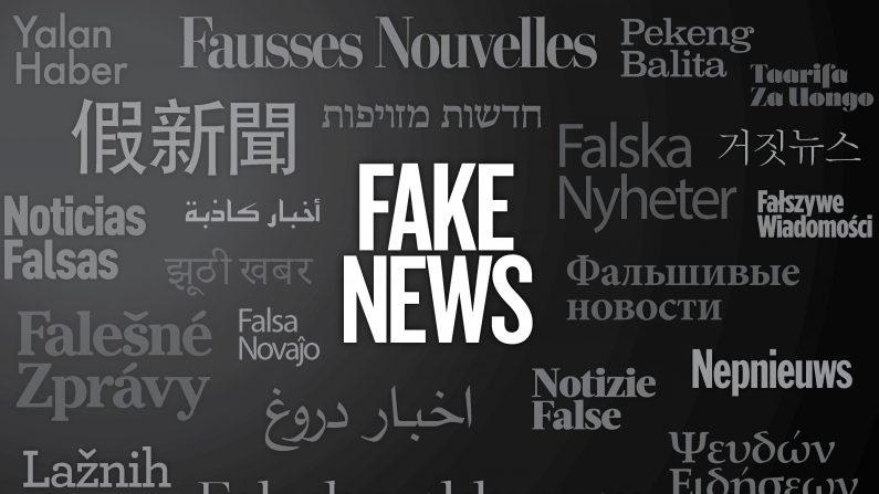 SIP pede inclusão de opinião da imprensa em projeto de lei sobre fake news