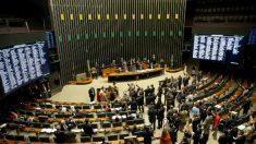 Maia assume candidatura à reeleição para presidência da Câmara