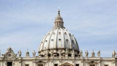 Vaticano faz vistas grossas para médico acusado de tráfico de órgãos