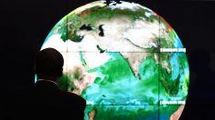 Cientista da NOAA questiona dados fundamentais sobre mudança climática