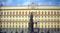 Investigação jornalística aponta ligação da antiga KGB com envenenamento de Navalny
