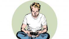 Videogames: vencendo no jogo, perdendo na vida