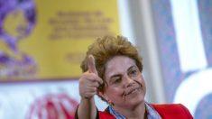 Lava Jato: Marcelo Odebrecht desiste de Dilma Rousseff como testemunha