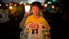 Espírito do 25 de abril mudará a China e o mundo