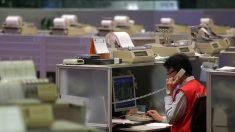 Hong Kong perde liderança como destino principal de IPOs