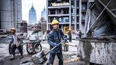 Economia chinesa ainda problemática apesar de breve fortalecimento, afirma consultoria