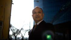Justiça injusta: entrevista com advogado chinês Yu Wensheng – Part 2