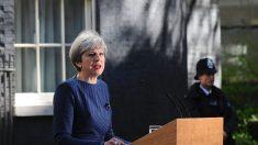 Caso em tribunal da Irlanda é fundamental para questão da reversão do Brexit