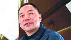 Bilionário chinês exilado faz revelações sobre a extração forçada de órgãos na China