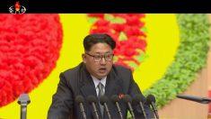 """A """"autossuficiência"""" dos líderes desesperados da Coreia do Norte"""