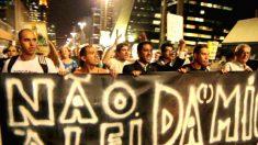 Trinta movimentos civis instam Michel Temer a vetar Lei de Migração