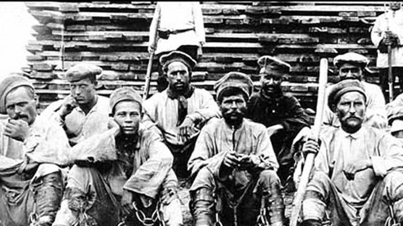 Gulags: conheça histórias de prisioneiros dos campos de trabalho forçado na Sibéria