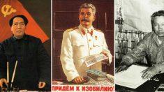 Comunismo: a ideologia que causou mais mortes no século XX