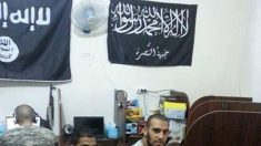 Wikileaks expõe ajuda do Google a grupos jihadistas no conflito sírio