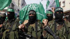 Você sabe o que é a Irmandade Muçulmana?