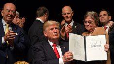 Trump define novo rumo dos EUA sobre regime comunista de Cuba