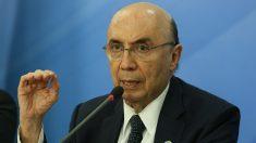 Subsídios concedidos via crédito do BNDES custaram R$ 117 bi em dez anos