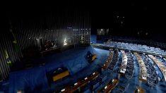 Temer libera R$ 4,1 bilhões em emendas parlamentares