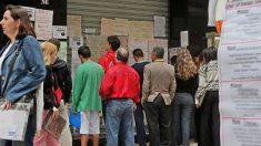 Pnad: desemprego fica em 13% em junho, primeiro alívio em três anos