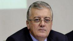 Ex-presidente do BB e da Petrobrás é preso pela Lava Jato