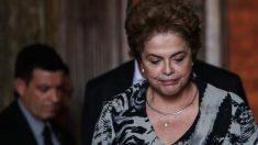 Crise provocada pela covid deve levar PIB a patamar da 'pandemia Dilma'