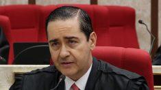Presidente do TRF4: sentença contra Lula será julgada antes das eleições