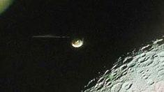 EUA convida Brasil para integrar o programa espacial Artemis