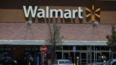 Walmart e Google unem forças para concorrer com a Amazon