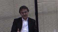Grupo J&F negocia venda da Vigor para mexicana Lala
