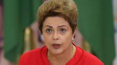 MPF manda reabrir investigação penal sobre pedaladas fiscais de Dilma