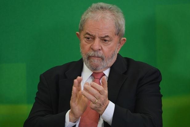 Mensalão: MPF desarquiva inquérito e Lula volta a ser investigado